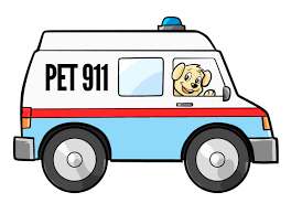 humvee clipart cartoon ambulance pictures free download clip art free clip