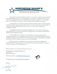 Announcement Of Company Name Change Letter Template Northstar Name Change Grande Prairie Chamber Member Portal