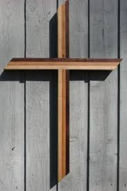 113 best crosses images on pinterest wooden crosses woodwork