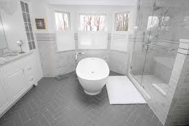 bathroom design nj kitchens and baths showroom kitchen design kitchen bathroom design nj remodeling nj bathroom design new jersey u bath home ideas bathroom