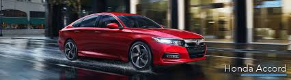 2018 honda accord sedans in wilmington nc stevenson honda