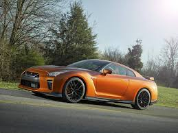 nissan gtr price 2017 video 2017 nissan gt r review is it still a giant killer