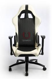 best computer desk gaming chair best home furniture decoration