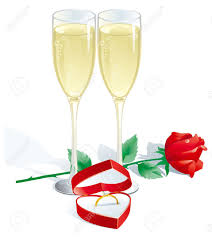 champagne clipart champagne cheers clipart nvsi