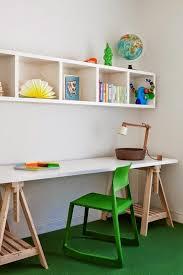 bureau d enfants choisir la meilleure chaise de bureau enfant avec cette galerie