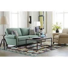 Bassett Convertible Crib by Bassett Furniture Stores Tulsa Brashears Furniture Hgtv Home
