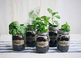 indoor herb garden ideas 18 creative and easy diy indoor herb garden ideas interior design