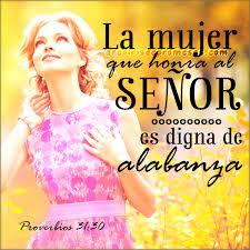imagenes y mensajes cristianos para mujeres la mujer que honra al señor arcoiris de promesas