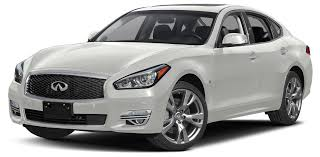 lexus gs 350 vs q70 2017 infiniti q70 3 7x phantom auto leasing
