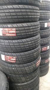 14 ply light truck tires gladiator 14 ply 225 90r16 750 16 centex direct wholesale