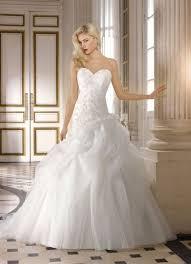 robe de mariage 2015 2015 miss robe de mariée sur www espacemariage robes