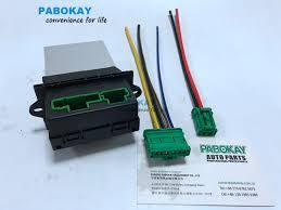peugeot 406 heater blower wiring diagram peugeot wiring diagrams