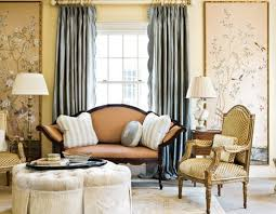 living room wonderful looking living room window treatment ideas