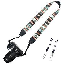 amazon black friday instax 90 cheapest elvam camera neck shoulder strap belt for nikon canon sony olympus