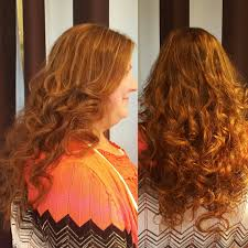catcher hair extensions beautiful catcher hair extension by allison at salon