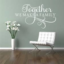 Kitchen Wallpaper High Definition Awesome Country Kitchen Colors Inexpensive Hallway Wall Stickers Baby With Silver High