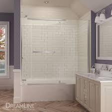 38 best shower door tub door shower enclosure u0026 tub enclosure