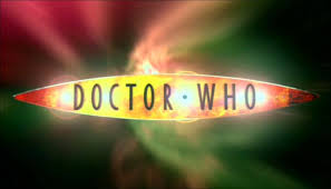series 3 doctor who tardis fandom powered by wikia