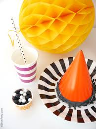 super easy halloween party ideas u0026 a flash sale party ideas