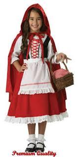 Quality Halloween Costumes Premium Costumes Kids Quality Halloween Costumes Kids