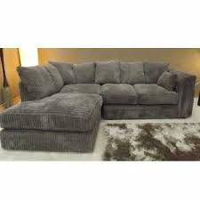 comfy sofa pin by claire hogan on soft grey corduroy sofa pinterest