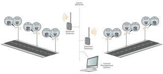 motion sensor flood light wiring diagram wiring diagram