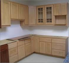 Kitchen Wardrobes Designs Kitchen Design Layout Ideas Working On Simple Kitchen Ideas For Simple