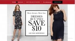 50 dress barn promo codes browse discount coupon codes in dress