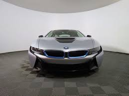 bmw i8 wallpaper hd at night 2017 new bmw i8 2dr cpe at bmw of warwick serving providence east