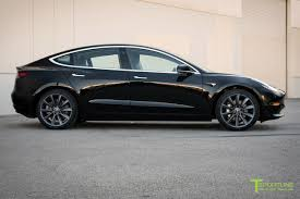 model 3 with 19