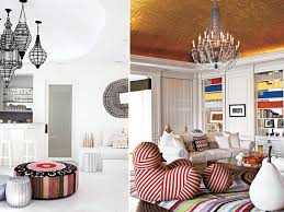 fashion home interiors fashion archives stellar interior design