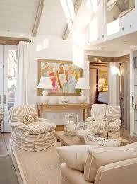 Best ROOM LIVING Images On Pinterest Living Spaces Living - Living room designs 2012