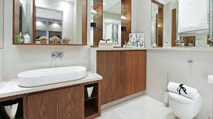 Bespoke Bathroom Furniture Bespoke Bathroom Furniture Hshire Cabinets Adorable Decor