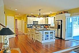 cuisine avec electromenager compris cuisine avec electromenager inclus cuisine avec electromenager