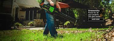 Gardening Tools Amazon by Lawn Mowers U0026 Outdoor Power Tools Patio Lawn U0026 Garden Amazon Com