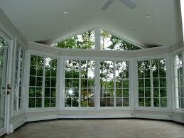 sunrooms archadeck custom decks patios sunrooms and porch builder