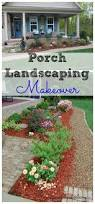 Front Porch Landscaping Ideas Front Lawn Landscaping Ideas Front Yard Landscaping Ideas