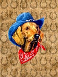 art deco dog ring holder images 508 best art dachshund images in 2018 dachshund jpg