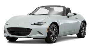 mazda black friday deals mazda dealer in honolulu hi serving kaneohe and kailua cutter