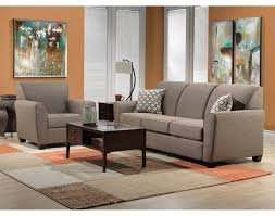 leons furniture kitchener ashby sofa brown s