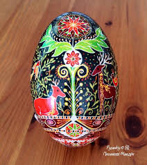pysanky for sale 113 best pysanka images on egg egg decorating and