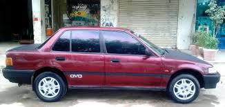 karachi pakistan ads for vehicles u003e used cars 75 free