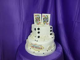 Wedding Cake Las Vegas Inspiration Ideas Wedding Cakes Las Vegas With Las Vegas Wedding