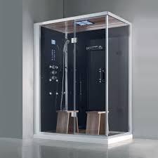 athena steam shower ariel platinum dz962f8 steam shower athena athena ws 141r steam shower