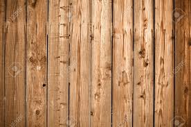 wood pannel wood panel background stock photo picture and royalty free image