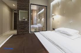 chambre pour nouveau marié nouveau plan chambre salle de bain dressing pour deco salle de