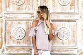 best online boutiques 1 online womens clothing boutique best online boutique ii