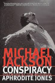 biography book michael jackson 5 stars own a hardcover edition books worth reading pinterest