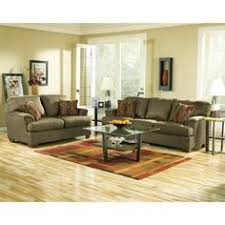Green Sofa Living Room Colors That Go With Green Living Room Colors