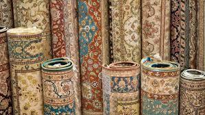 tappeti pregiati tappeti pregiati per la da letto il secolo xix